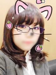社長秘書 愛咲 さくら