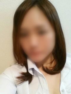 社長秘書 立花 カンナ
