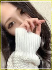 ナインティーン まや♡五つ星ガール登場!