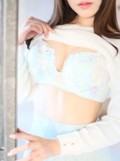 グランドオペラ福岡 新人・美波(みなみ)
